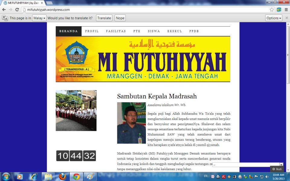 MIF 2013 _ ZainAdmin1